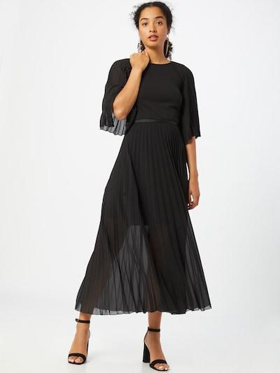 Guido Maria Kretschmer Collection Společenské šaty 'Lea' - černá, Model/ka