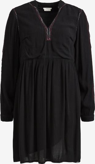 khujo Kleid 'Anisa' in schwarz, Produktansicht