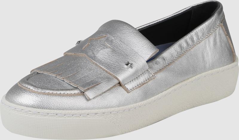 TOMMY HILFIGER Sneaker Low 'Uzie'