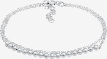 ELLI Armband in Silver