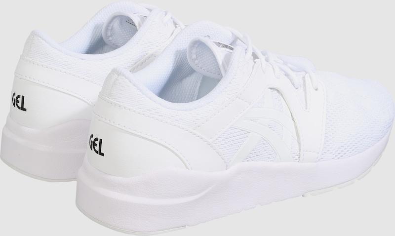 Asics Tiger Sneaker Gel-lyte Komachi