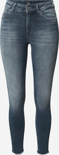 ONLY Jeans 'BLUSH' in de kleur Blauw denim, Productweergave