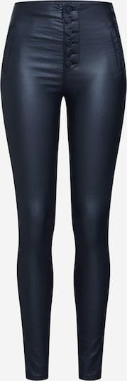 ONLY Панталон 'ROYAL' в черно, Преглед на продукта