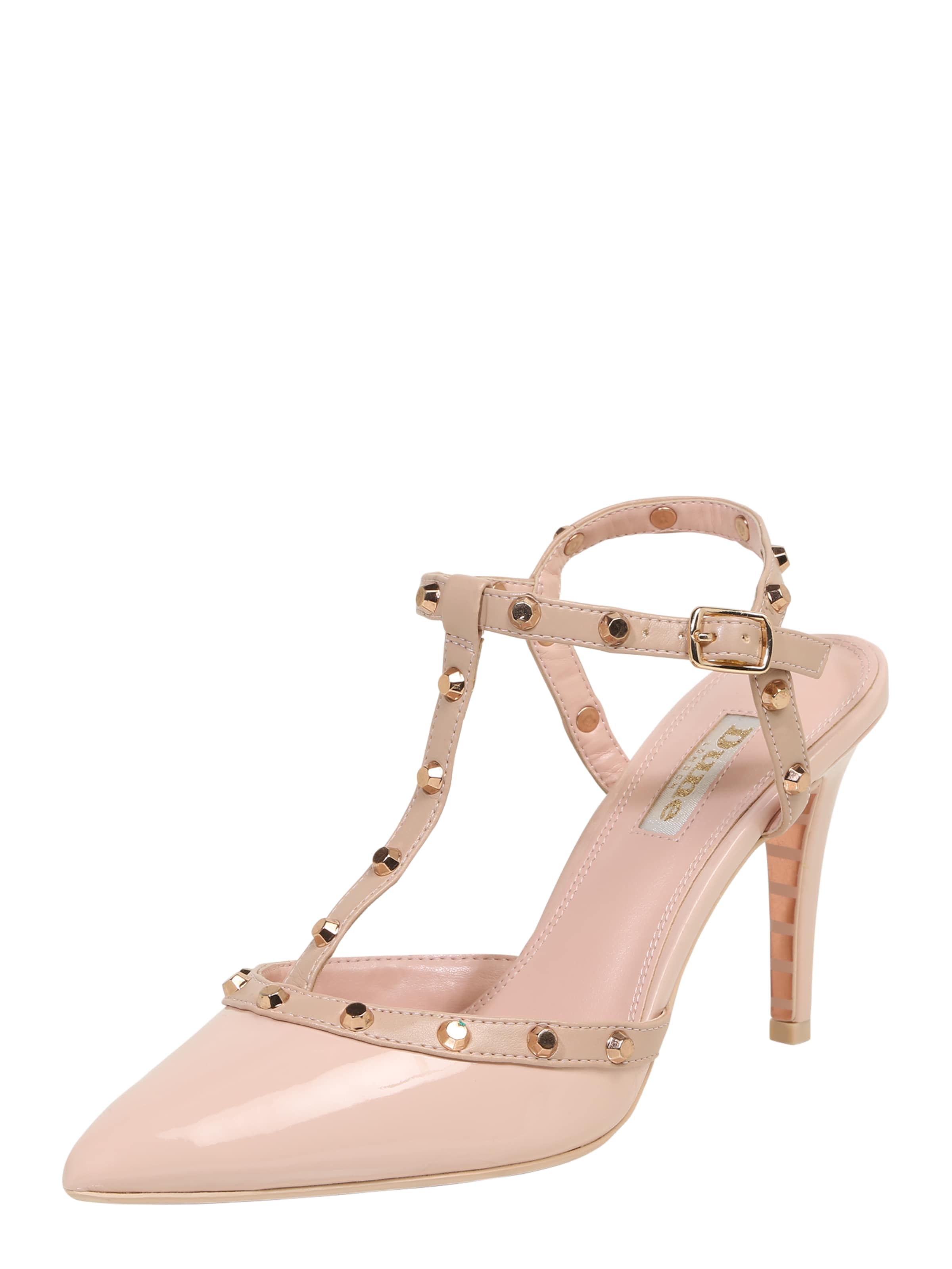 Dune LONDON | Slingpumps  CATELYN CATELYN CATELYN a17786