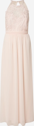 Lipsy Evening dress in Nude, Item view