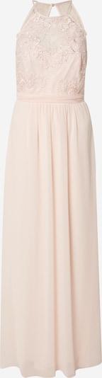 Lipsy Společenské šaty - tělová, Produkt