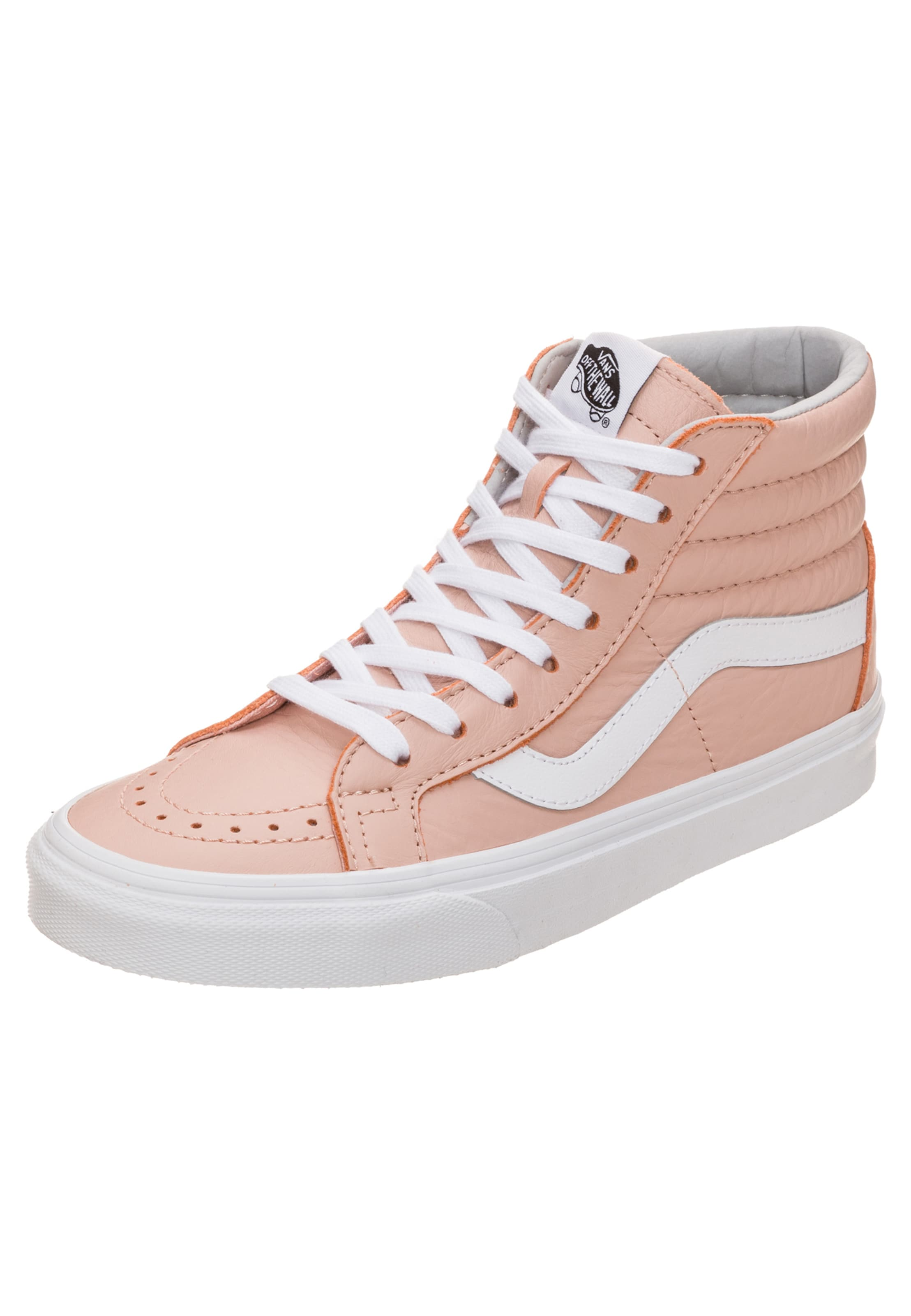 VANS Sneaker  Sk8-Hi Reissue