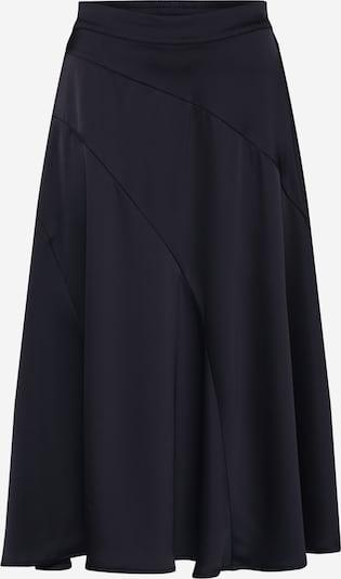 VERO MODA Sukně 'GABBI' - černá, Produkt