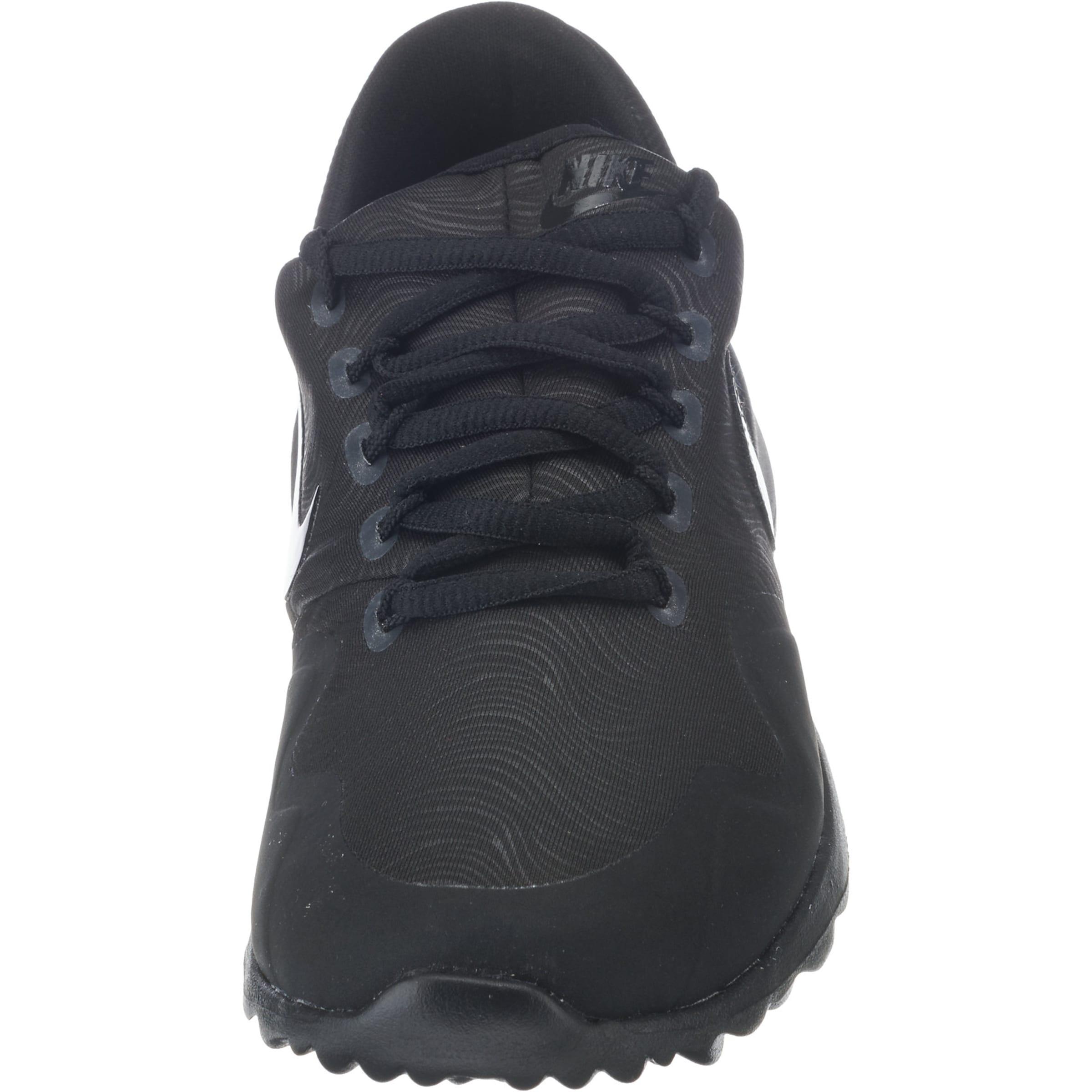 Nike Sportswear Turnschuhe 'Air Max Sasha Textil Bequem, gut aussehend aussehend aussehend 2a0b6d