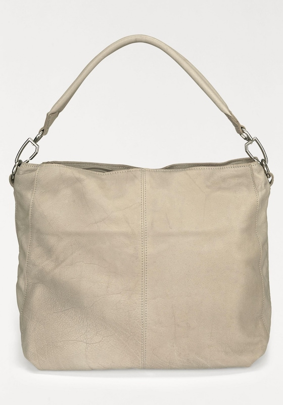 Liebeskind Berlin Shopper 'Miramar'