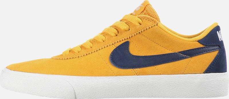 Nike SB Bruin Low Turnschuhe Bequem, gut aussehend aussehend aussehend 4a3ef7