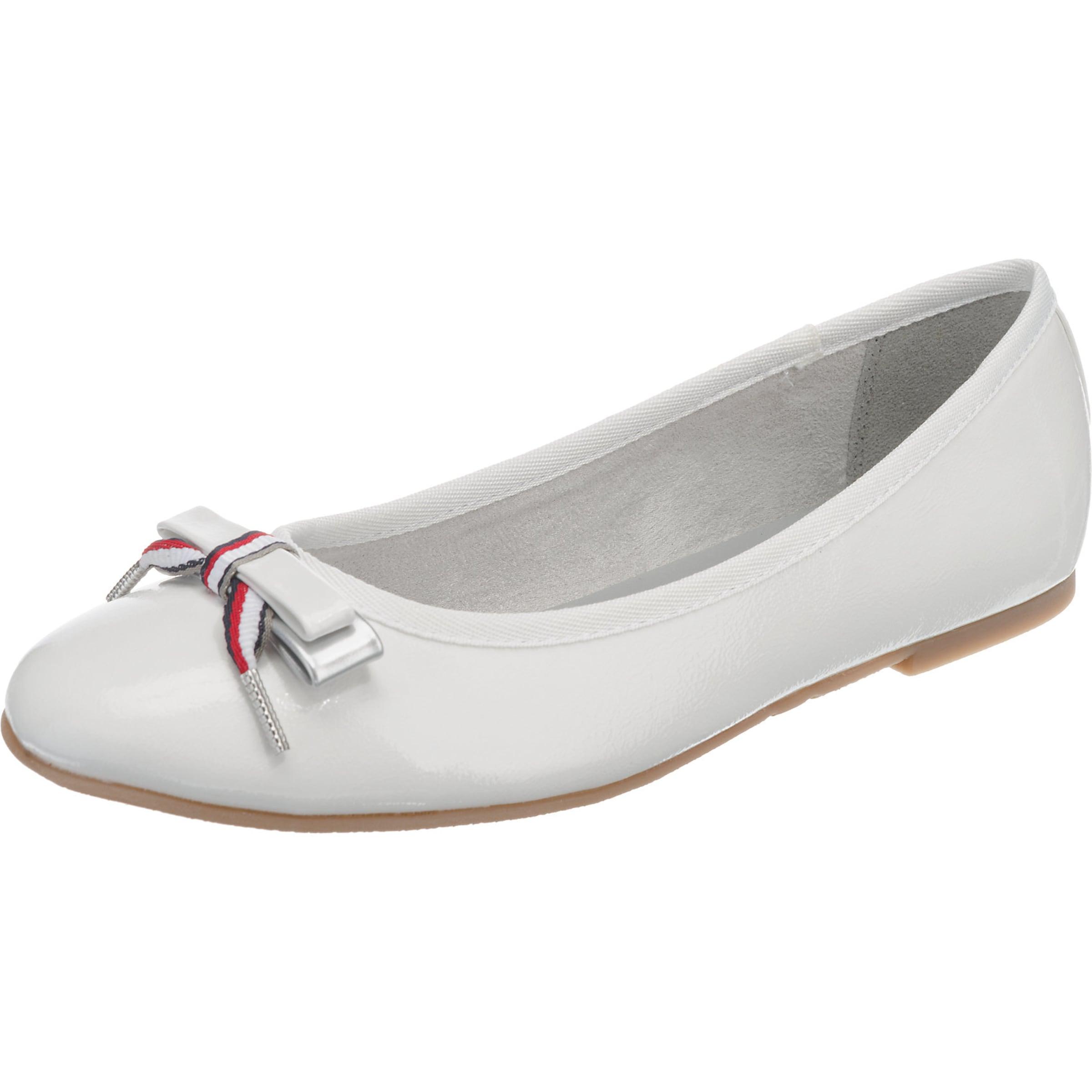 TAMARIS Klassische Ballerinas
