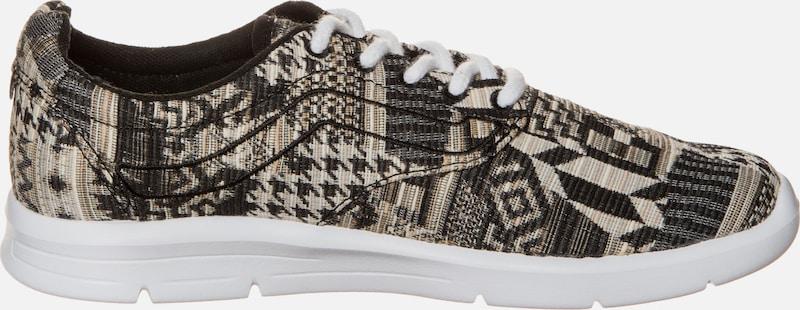 VANS Sneaker 'Iso 1.5 Italian Italian 1.5 Weave' 5958c5