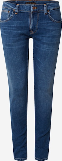 Nudie Jeans Co Jeans 'Terry' in blue denim, Produktansicht