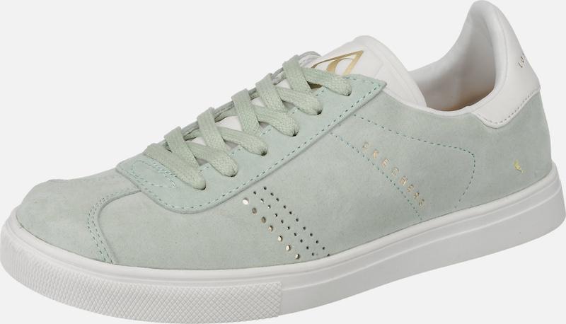 SKECHERS 'Moda Perswayed' Sneakers Low