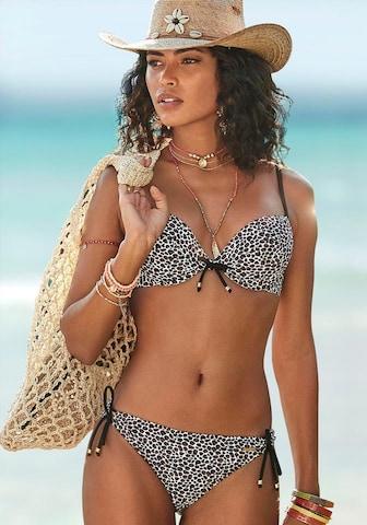 ruda BRUNO BANANI Bikinis