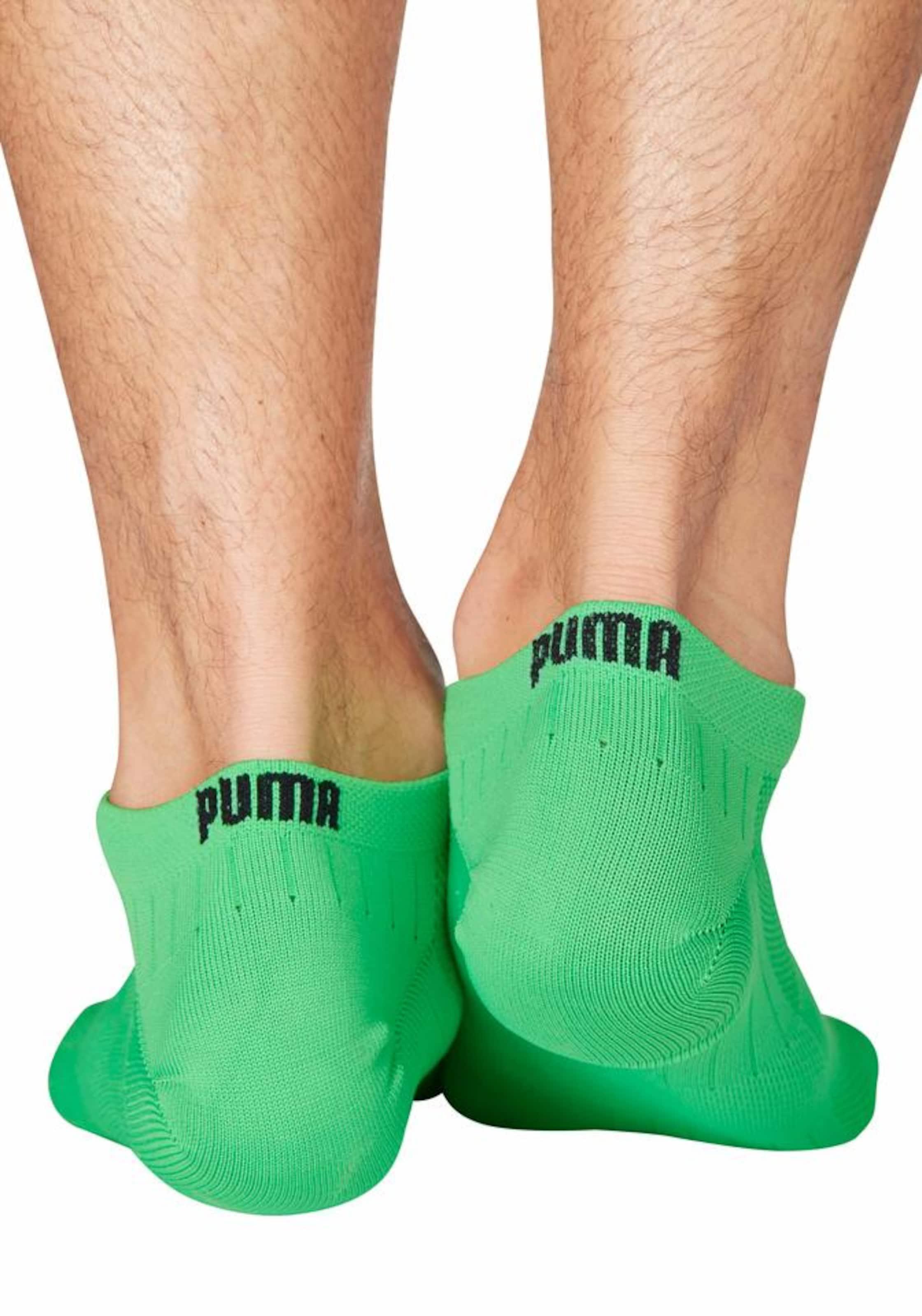 Billig Verkauf Schnelle Lieferung PUMA leichte Sneakersocken Erhalten Authentische Online Bestseller Günstiger Preis 5wOu6JJ