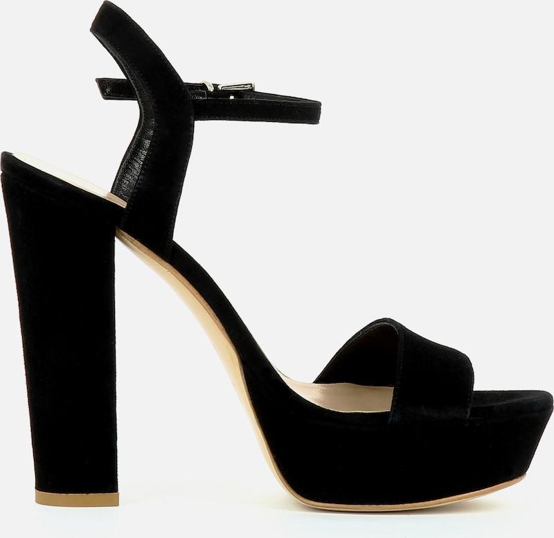 EVITB   Preis-Leistungs-Verhältnis, Damen Sandalette--Gutes Preis-Leistungs-Verhältnis,   es lohnt sich,Sonderangebot-5065 7b23ee