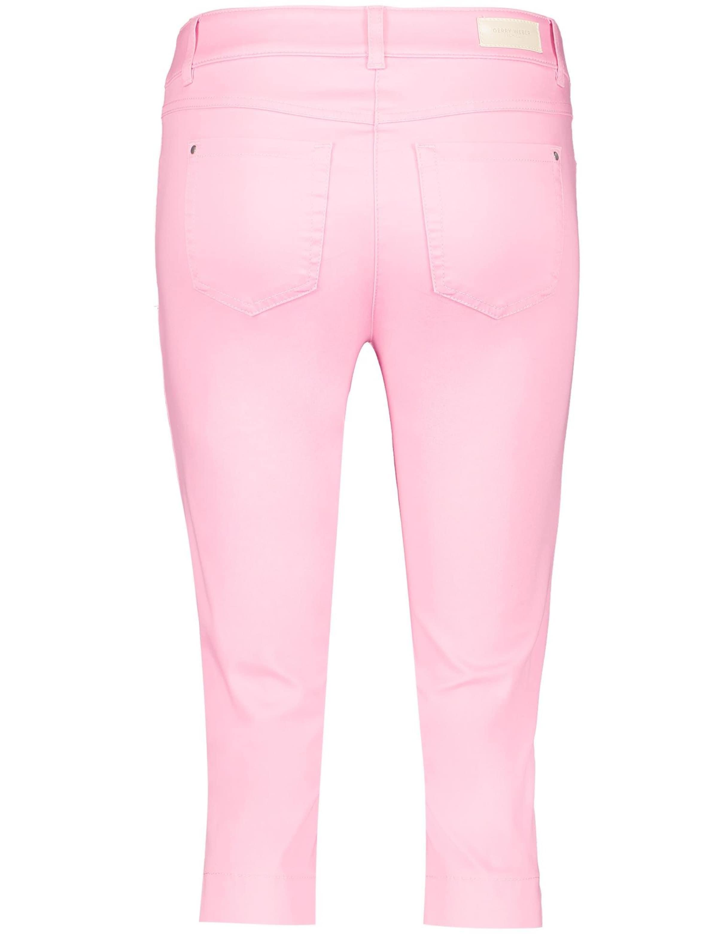 Weber Weber Hose Pink In Pink Gerry Gerry In Hose N0ym8nwPvO