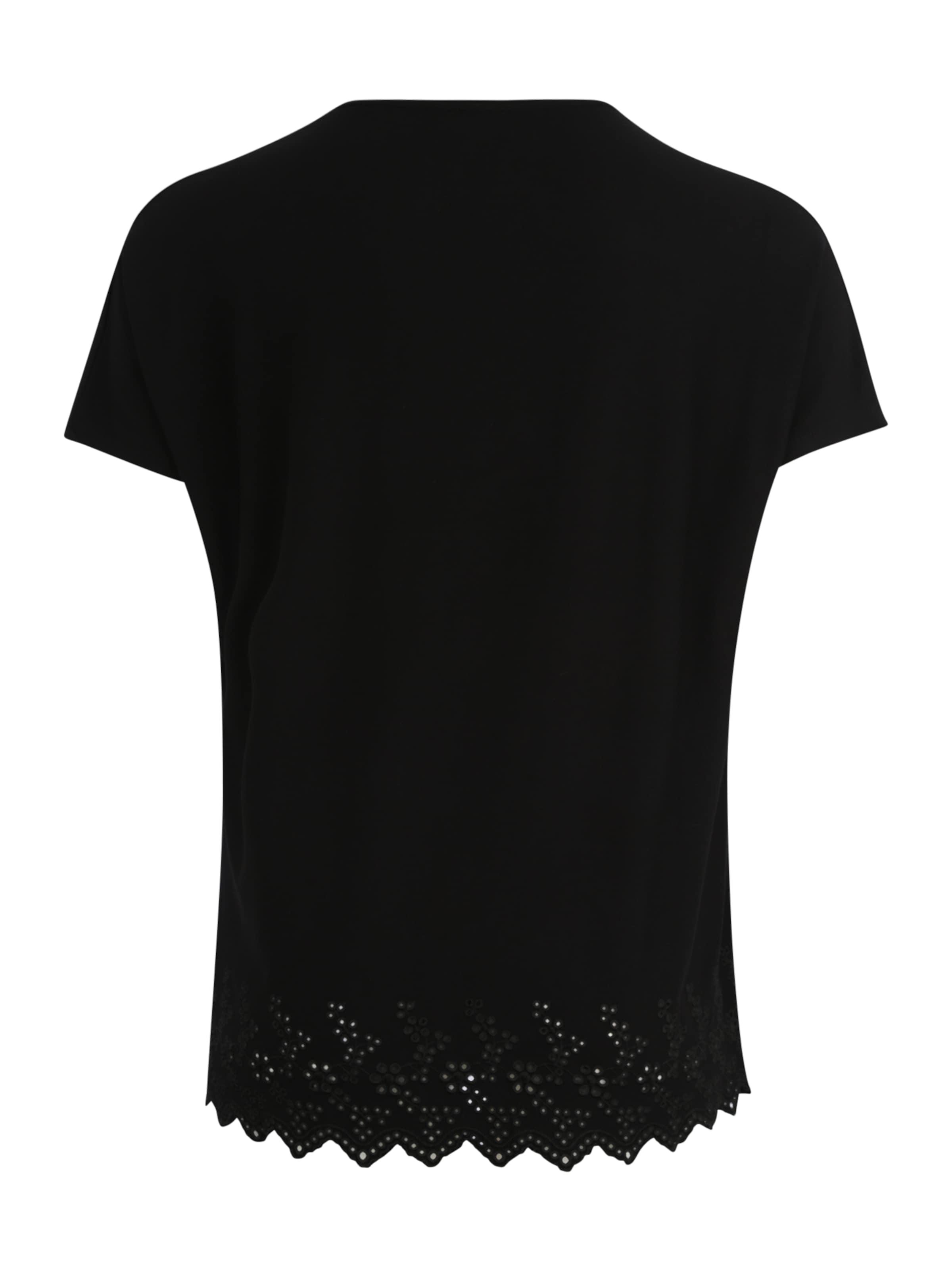 Noir shirt Triangle En En shirt En T Triangle Noir T Triangle shirt T OZPiwkXuTl