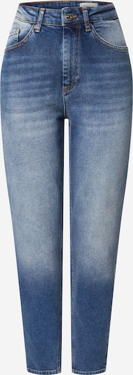 Jeans 'ONLVENEDA' ONLY pe denim albastru, Vizualizare produs