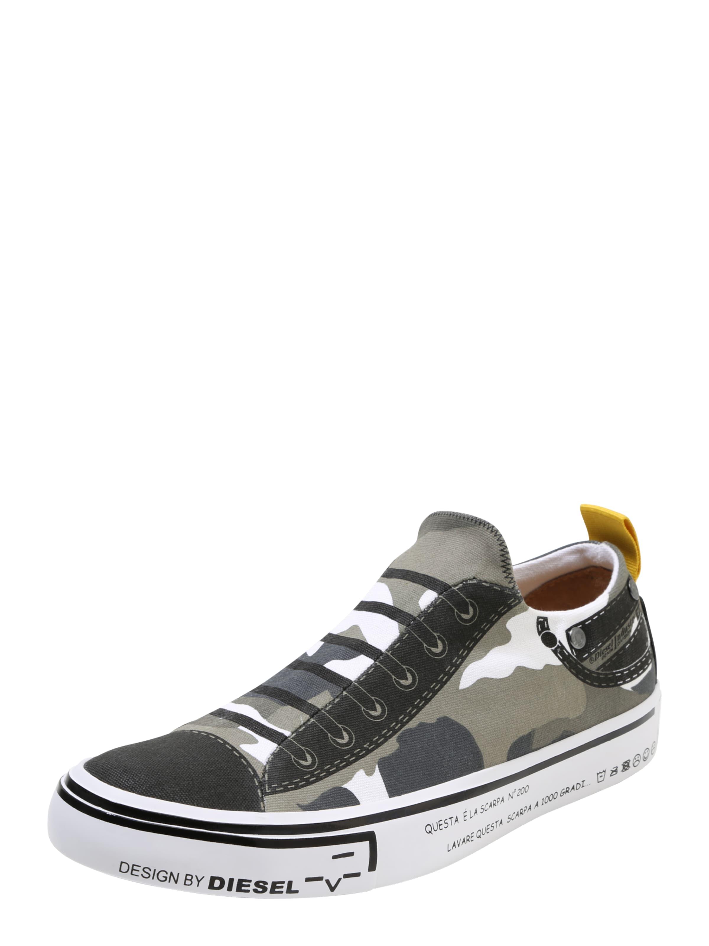 DIESEL Sneaker Sneaker DIESEL 'IMAGINEE' 'IMAGINEE' pqXrPwpU