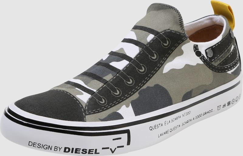 DIESEL Sneaker 'IMAGINEE'