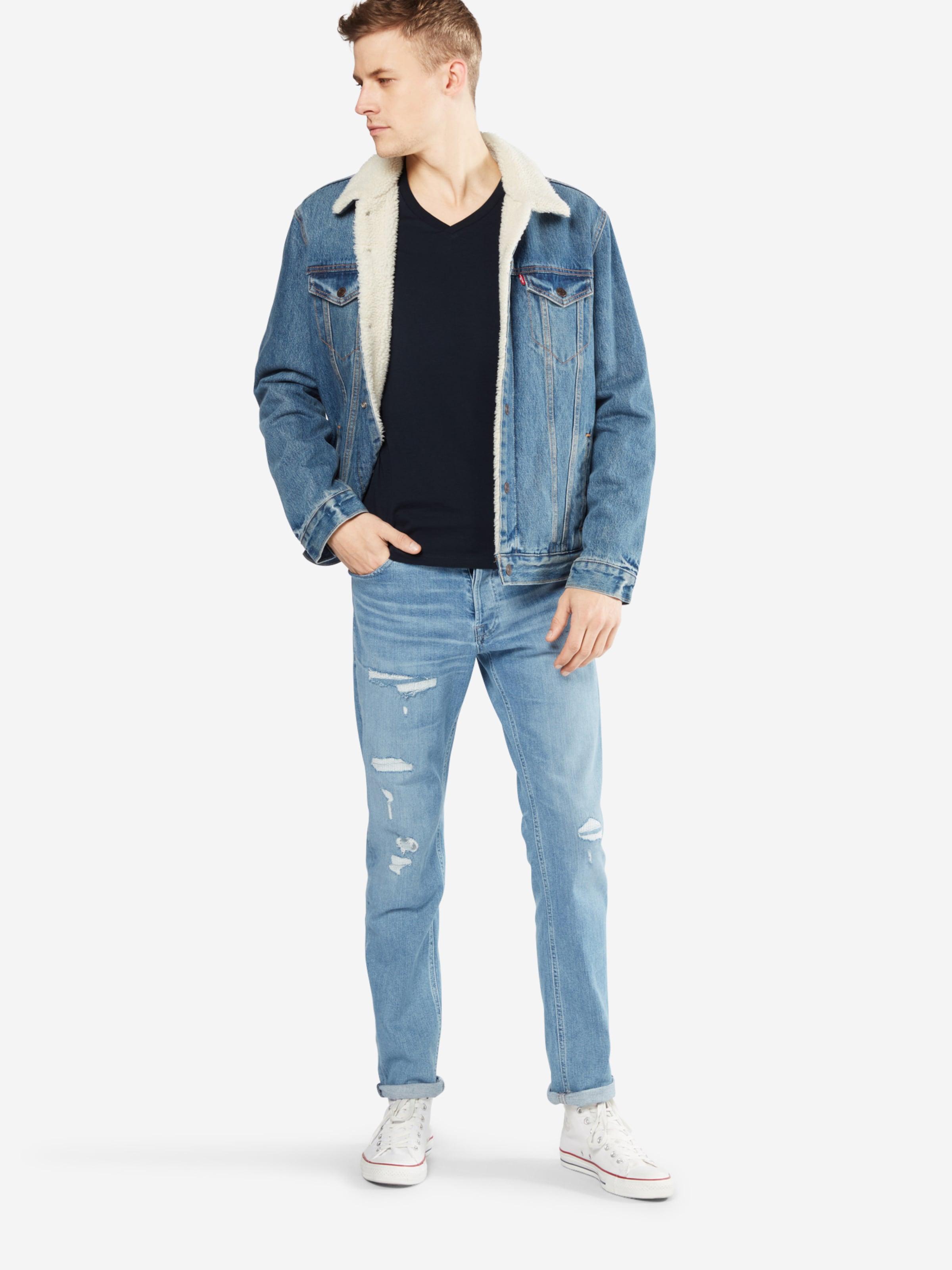 Steckdose Erkunden Preiswerte Qualität SELECTED HOMME T-Shirt V-Ausschnitt Online Günstig Online piQILqqCLY