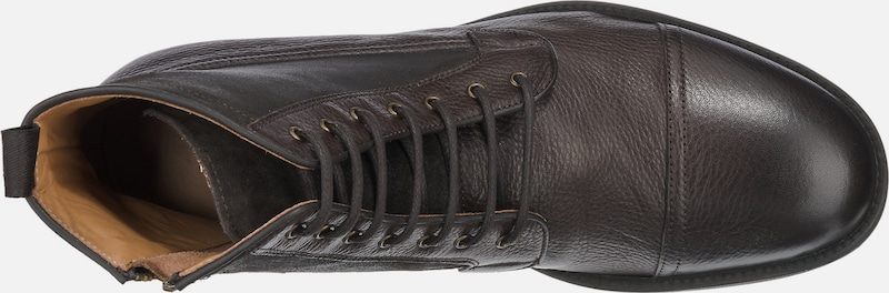 GEOX | Jaylon Stiefel & Stiefeletten Schuhe Gut getragene Schuhe Schuhe Schuhe 55ee62