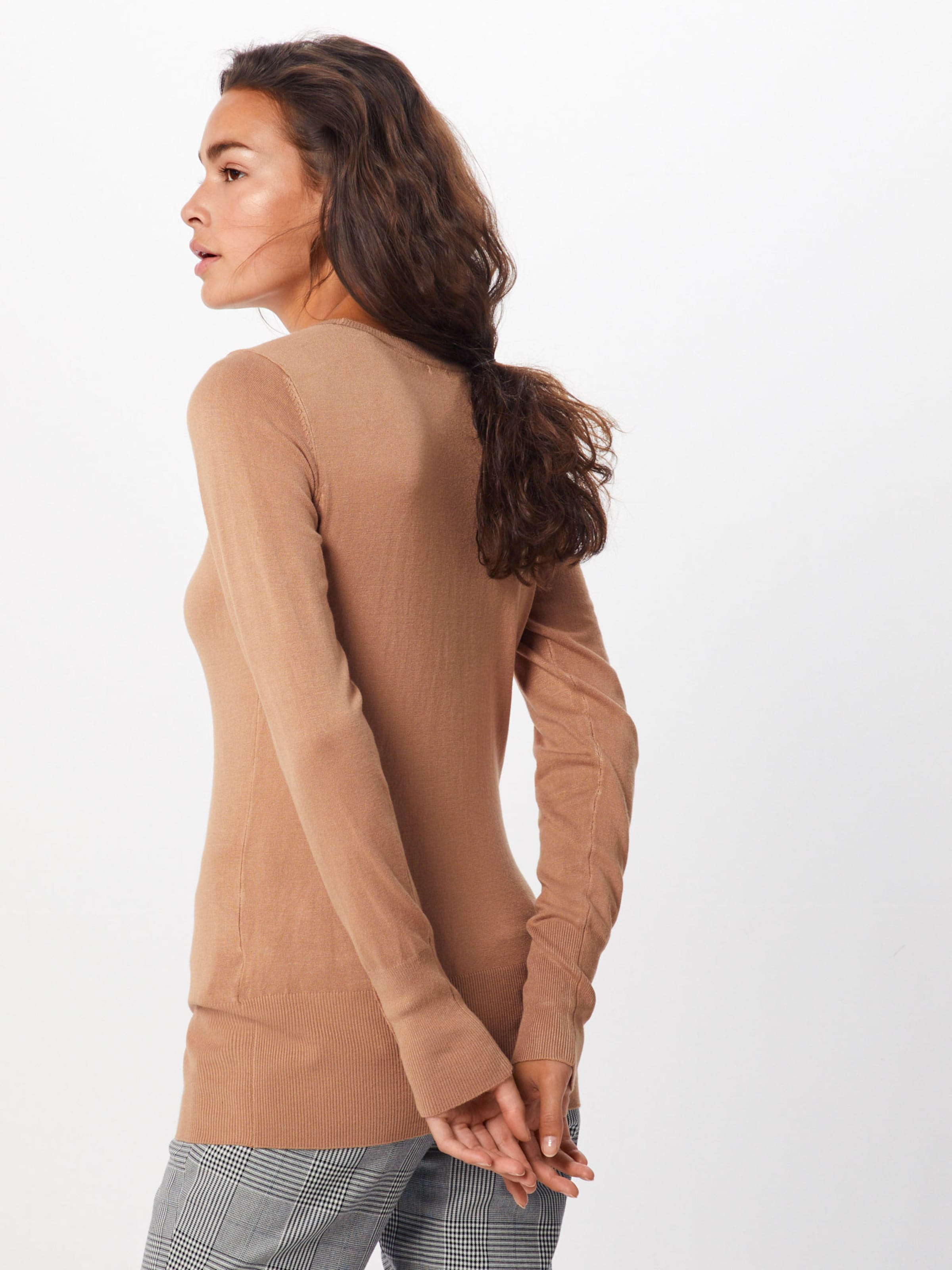 Guess Beige Beige Guess Guess In In Pullover In Guess Pullover Pullover Pullover Beige In rdsQxotBhC
