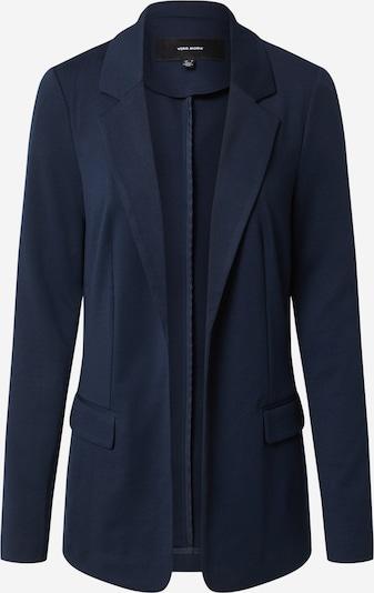 Vero Moda Tall Blejzer 'Jillnina' u tamno plava, Pregled proizvoda