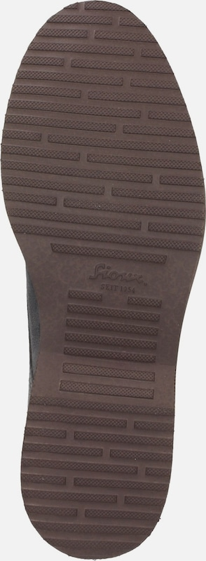 SIOUX Schnürschuh ' Dionigo-XL ' ' ' d13ccc