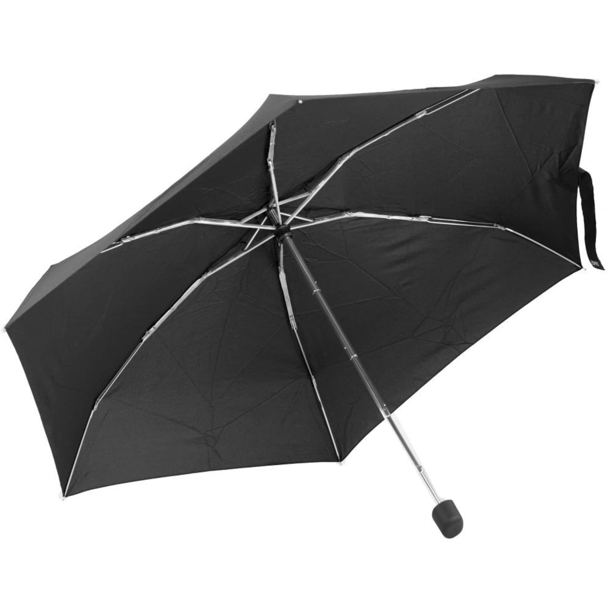 ESPRIT Esbrella Taschenschirm Softbox 18 cm Top-Qualität Günstig Online Rabatt Billig Billige Amazon Billig Verkauf 2018 Neuer Online-Verkauf RQ4BIxlGp