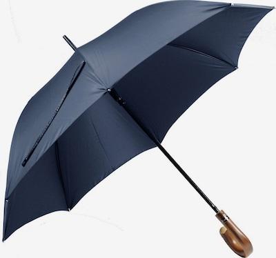 bugatti Paraplu 'Knight' in de kleur Nachtblauw, Productweergave