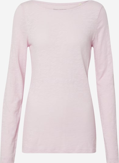 Marc O'Polo Shirt in Sering / Bessen qQajDMyS