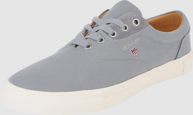 Haltbare Mode billige Gut Schuhe GANT | Sneaker 'Hero' Schuhe Gut billige getragene Schuhe 952452