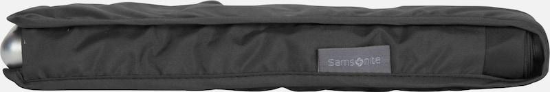 SAMSONITE Accessoires Taschenschirm I 23,5 cm