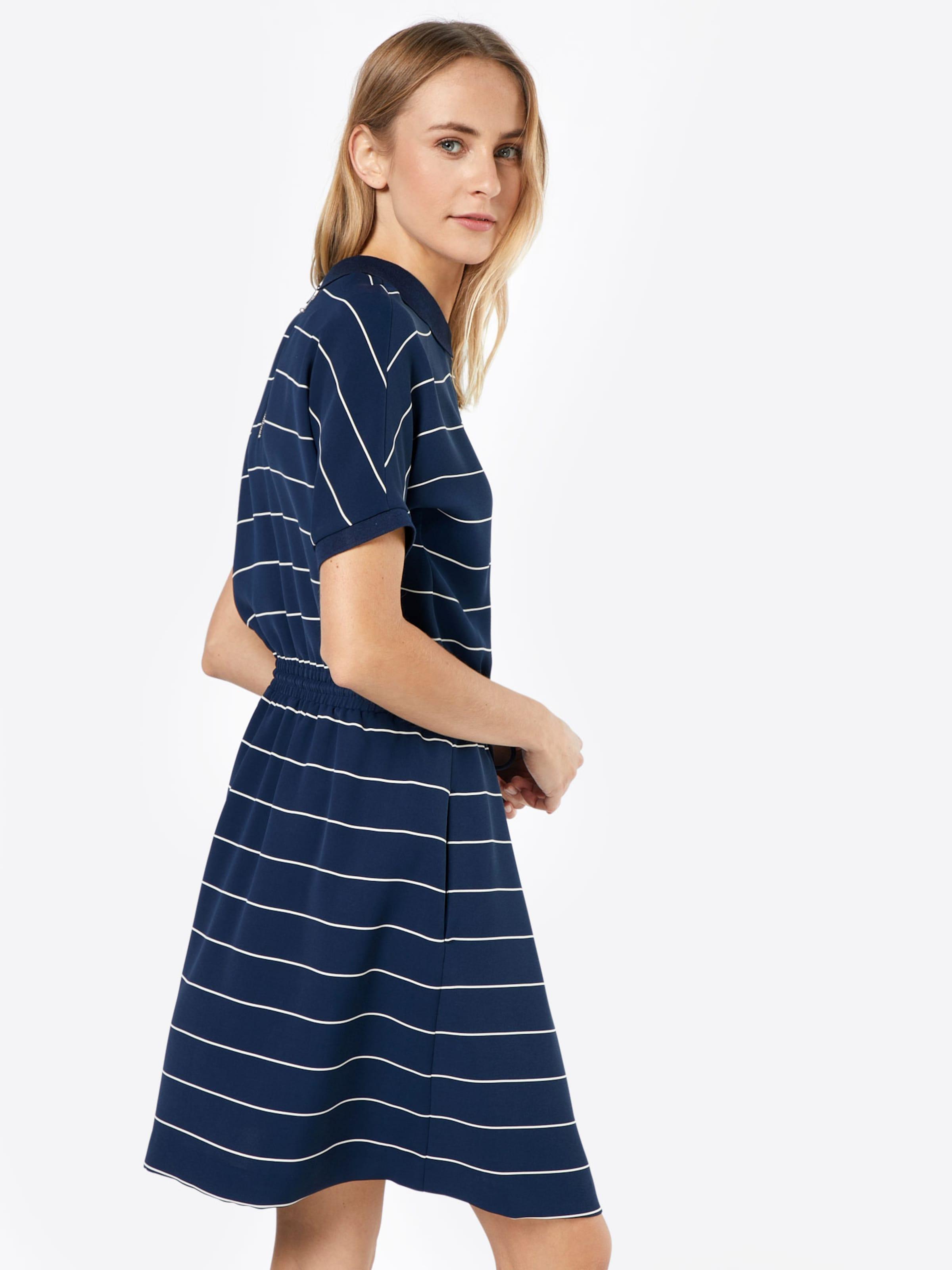 LACOSTE Kleid Preise Und Verfügbarkeit Für Verkauf Zahlen Mit Paypal Günstig Online Lieferung Frei Haus Mit Kreditkarte ESkaB