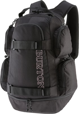 BURTON 'DISTORTION PACK X' Daypack