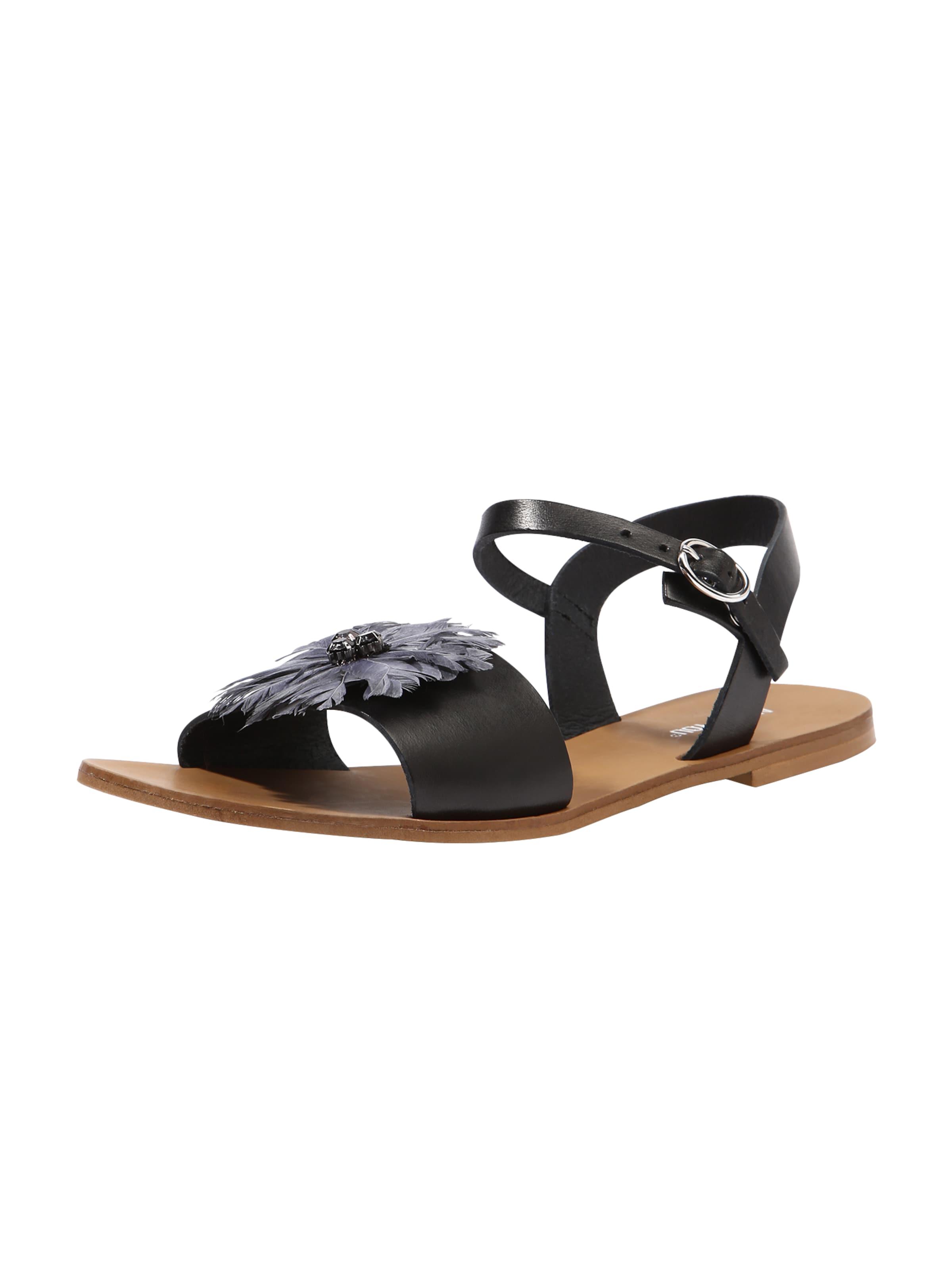ABOUT YOU Schuhe Riemchensandalen TELA Verschleißfeste billige Schuhe YOU 0e5139
