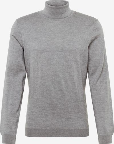 BRAX Sweter 'brian' w kolorze szarym, Podgląd produktu