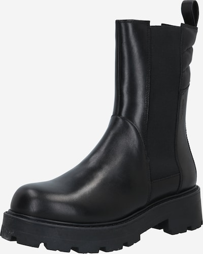 VAGABOND SHOEMAKERS Støvler 'Cosmo 2.0' i sort, Produktvisning