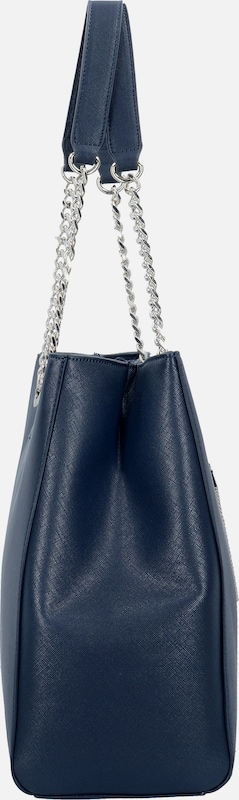 Valentino Handbags 'Divina' Schultertasche 39 cm