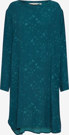 basic apparel Šaty 'Nicola' - zelená, Produkt