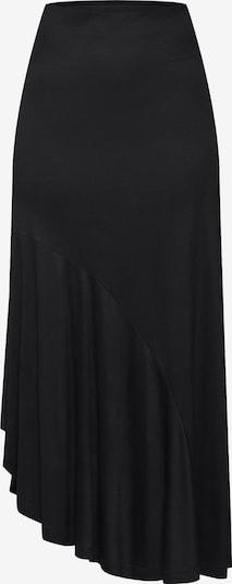 EDITED Spódnica 'Aisling' w kolorze czarnym, Podgląd produktu