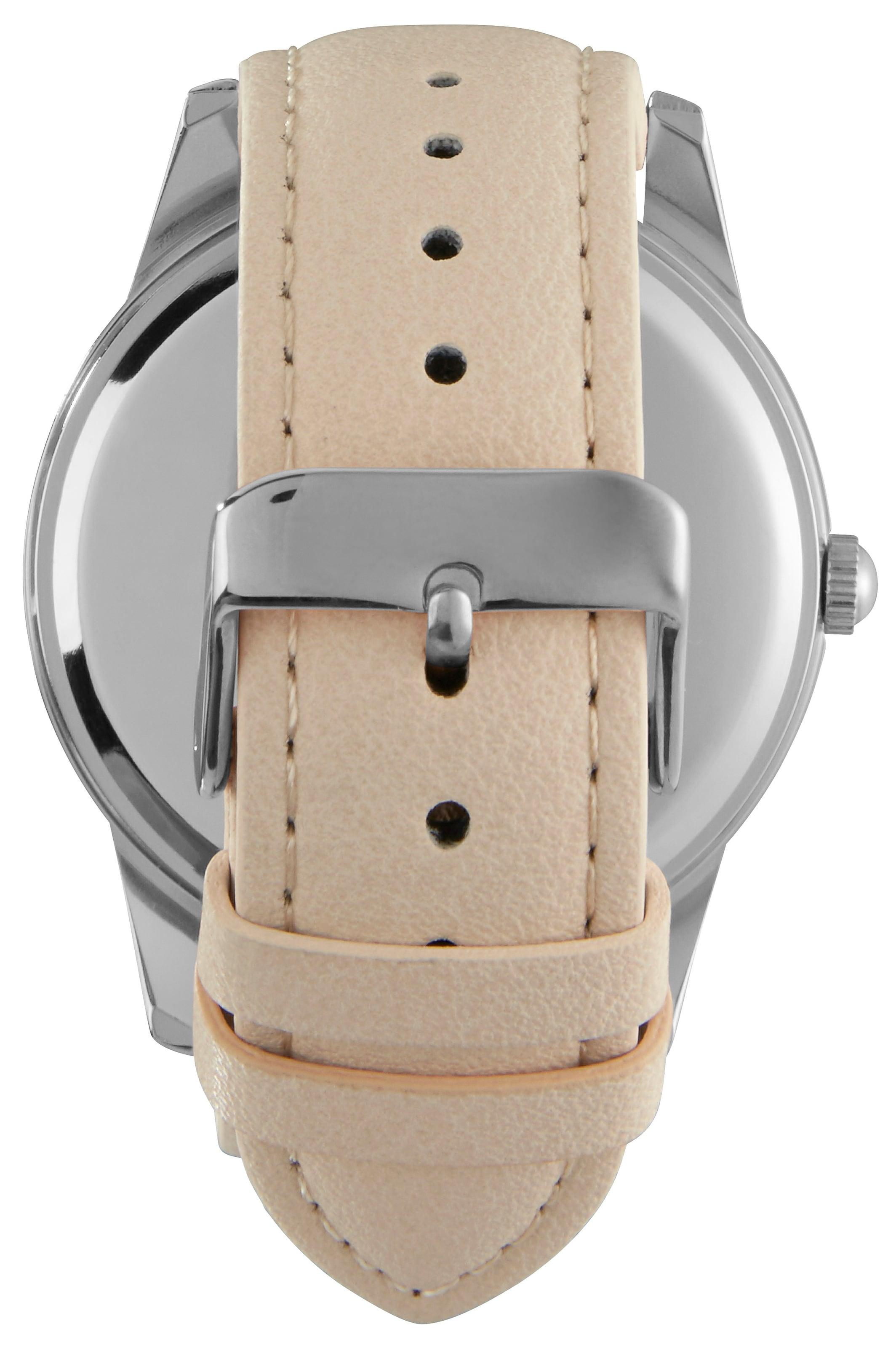 heine Armbanduhr Outlet Mode-Stil Rabatt Erstaunlicher Preis Viele Arten Von Online-Verkauf gA1ls9g