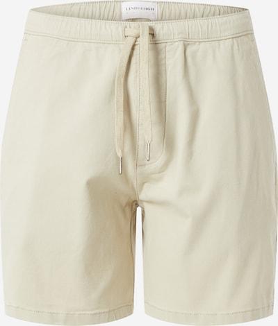 Kelnės iš Lindbergh , spalva - smėlio, Prekių apžvalga