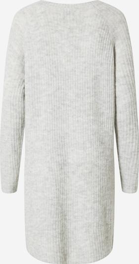 ONLY Vestido 'Carol' en gris claro, Vista del producto