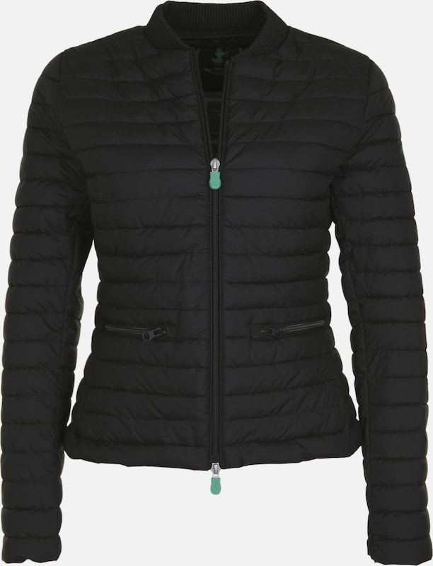 SAVE THE DUCK Steppjacke GIUBBOTTO
