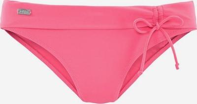 """BUFFALO Bikini-Hose """"Happy"""" in pink, Produktansicht"""